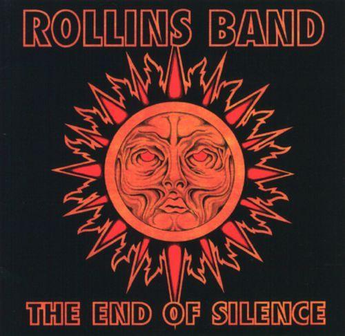 rollins-band-blues-jam